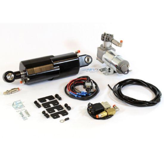 Rear Air Ride Kit for GSXR1000 2009-2018