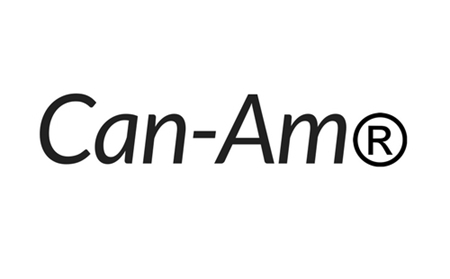 Picture for category Can-Am