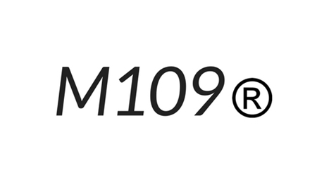 Picture for category M109