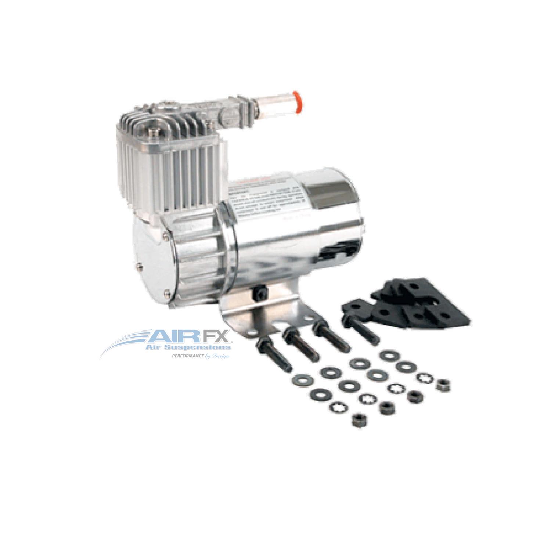 Hi Flow  Compressor - FXA-2000 [+$238.00]