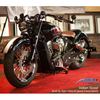 Picture of Indian Scout 2015 - 2018