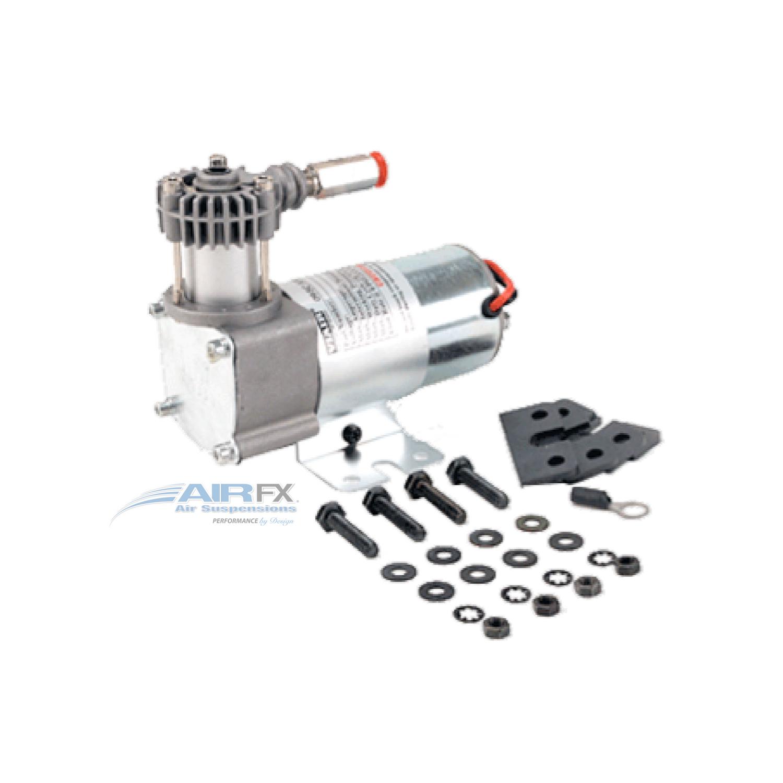 Compact Compressor Assembly - FXA-2001 [+$150.00]