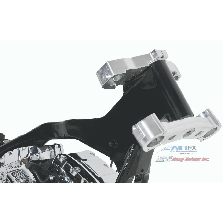Neck Rake Kit for 2014-2016. Long neck for 26'' front wheel  (PNRBK7-9-14+1) [+$1,279.00]