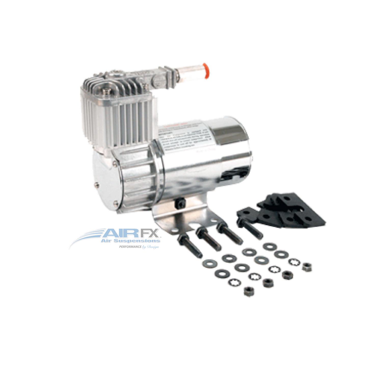 Hi-Flow Compressor (FXA-2000) [+$238.00]