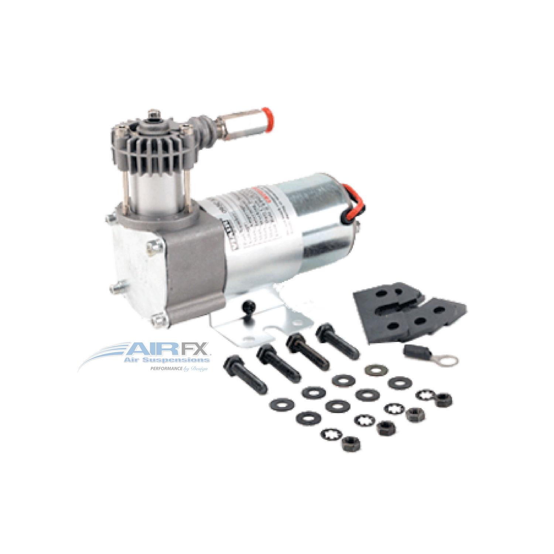 Compact Compressor Assembly (FXA-2001) [+$165.00]