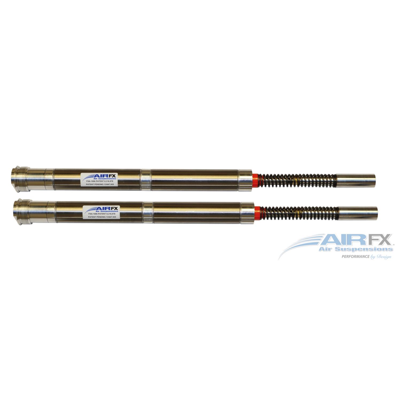49mm Front Cartridge Pair for 23'' front wheel (stock neck) (FXA-2020-X23) [+$1,570.00]
