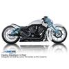 Picture of Harley-Davidson V-Rod 2010 - 2017 23'' front wheel