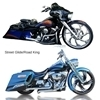 Picture of FL/Touring - Street Glide & Road King 2000 - 2008  26'' front wheel