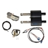 Picture of Rear Air Ride Kit for Softail 1985-1999