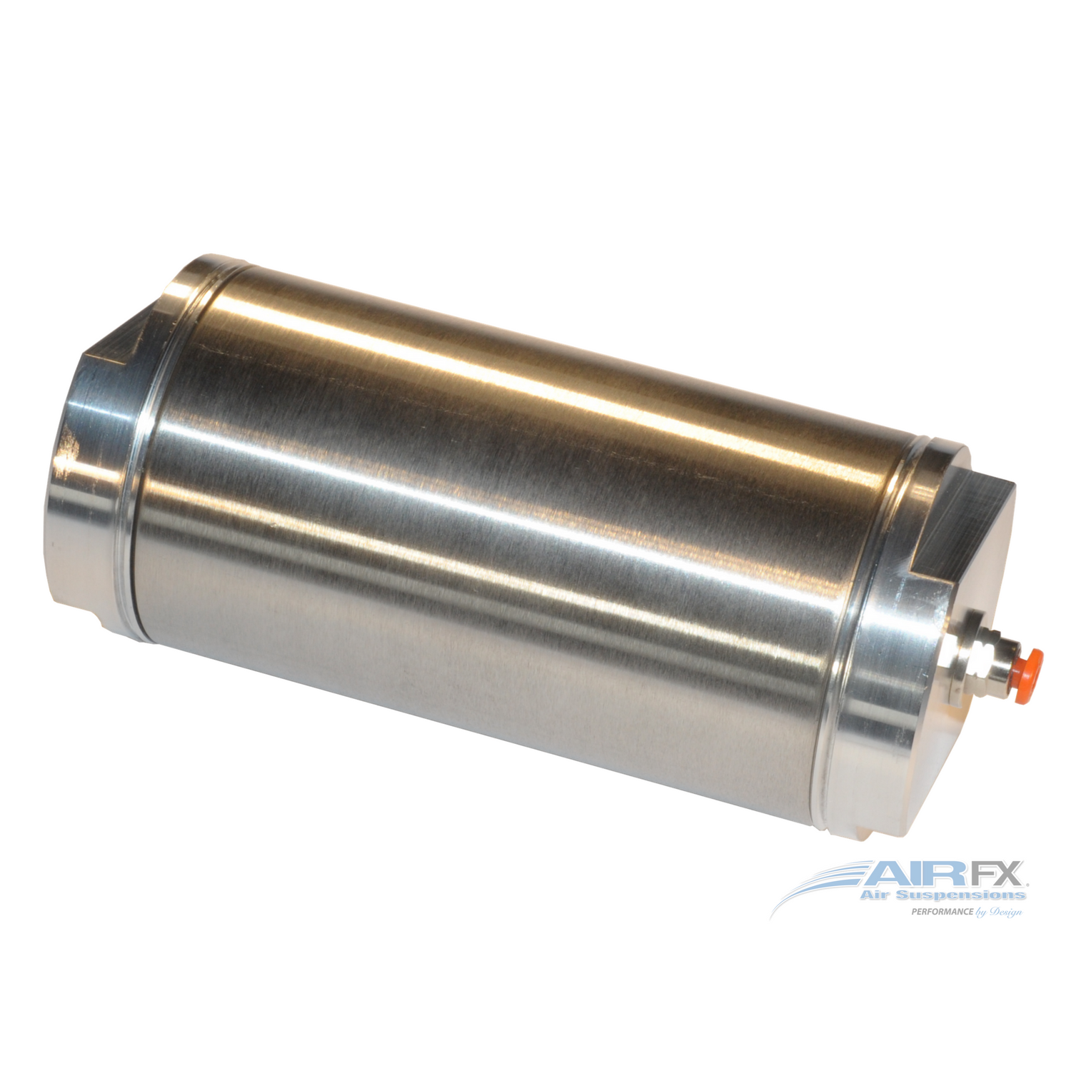 Air Tank Assembly (Optional) [+$125.00]