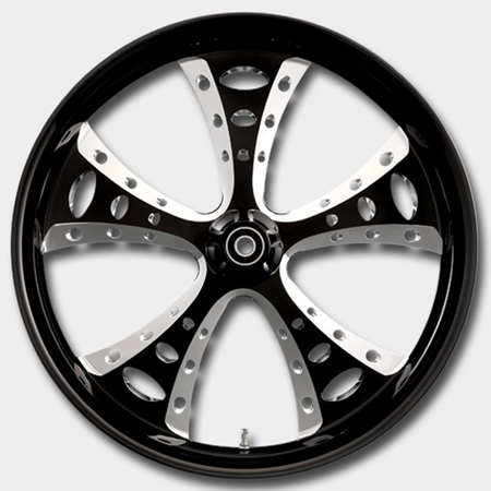 Picture for category Stock OEM 18'' - 21'' front wheel